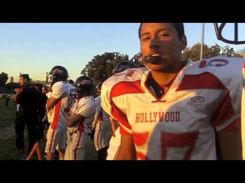 2010 A CHAMPIONSHIP HOLLYWOOD SEASON:THE FINALE PART3 (3/3)
