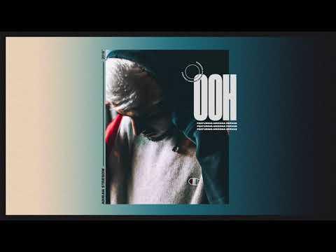 Adrian Stresow - Ooh (feat. Arizona Zervas) (Audio)