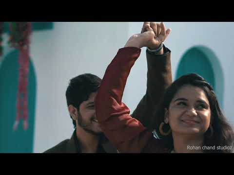 Rishab+Haripriya