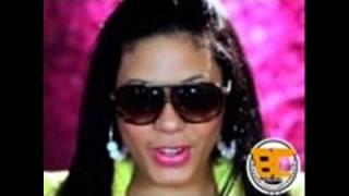 Milka La Mas Dura - 9 Dias (Respuesta Pa Melymel) Video