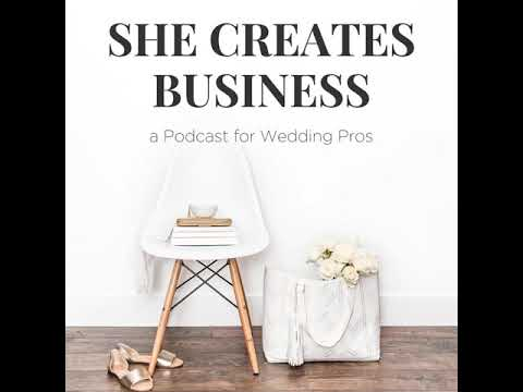 144: How To Use Video Marketing & Storytelling To Grow Your Business With Kylie Carlson