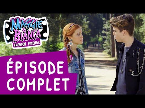 Maggie & Bianca Fashion Friends   Saison 2 Épisode 23 - Grosse déception  [ÉPISODE COMPLET]