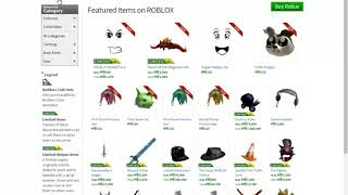ROBLOX Trading R%24150 R%2410000 Quarter Way There%21%21 %237