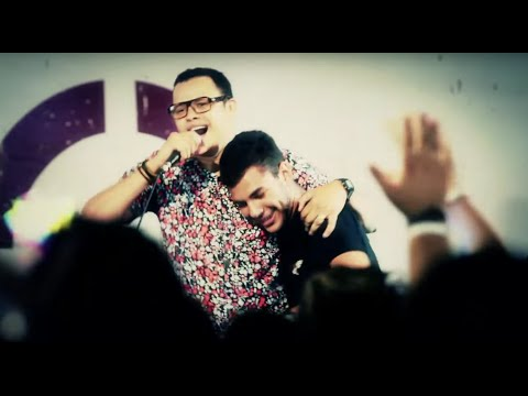 Aidan feat. Ton Molinari // Rap Freestyle