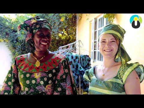 GAMBIA Urlaub 🌴Strände, Hotels & Ausflüge🌴🐒🥜