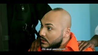 LENNA si DANI MOCANU - Tradarea (VIDEO 2018)