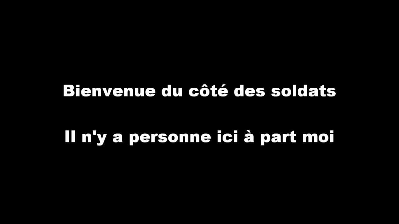 Parole system of a down roulette traduction napoleon yves simoneau online