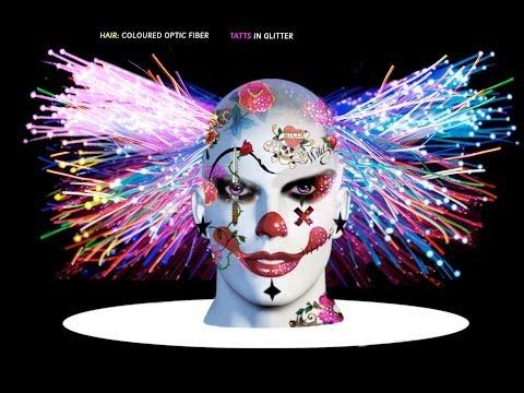 DJ BoBo - CIRCUS TOUR 2014 - Making The Show