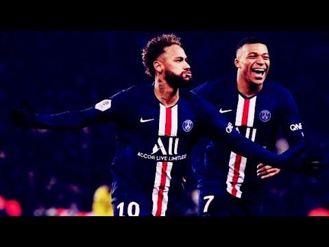 PSG x Louis Vuitton?? Stunning Paris Saint Germain Football Jersey from YouTube · Duration:  5 minutes 20 seconds