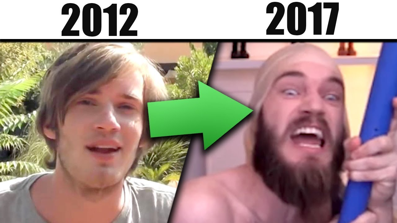 What Went Wrong Lwiay 0016 Doovi