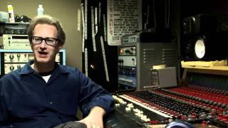 Scott Bomar music - Flipside Memphis