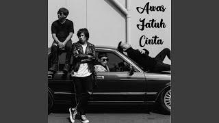 Gambar cover Awas Jatuh Cinta (Instrumental)