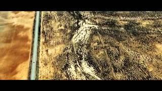 Код доступа «Кейптаун»  Русский трейлер '2012'  HD