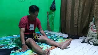Fisioterapi - Pemeriksaan Fisioterapi Pada Nyeri Paha (LEGG CALVE PARTHE DISEASE).
