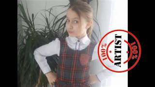 MARIA CIUCĂ