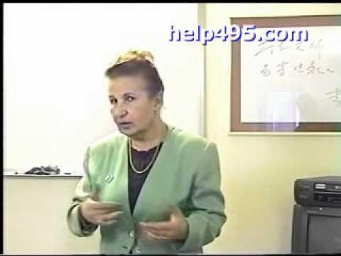 Что такое раковая интоксикация? - Русский Онкологический Форум