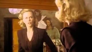 Другие (2001) - Трейлер