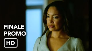 "Suits 5x16 Season 5 Episode 16 ""25th Hour"" Promo (HD) Season Finale"