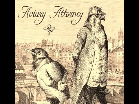 Aviary Attorney-traicionado....(español)