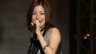 上戸 彩 - 贈る言葉 | AYA UETO - OKURU KOTOBA Special Live Concert P...
