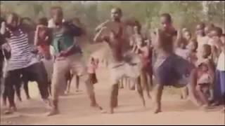 jen jok aceh africa
