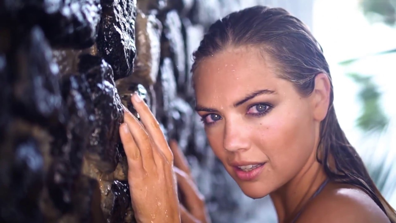 Bikini Karolina Witkowska nude (18 photos), Tits, Paparazzi, Feet, underwear 2019
