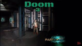 Doom 3,прохождение, часть-3