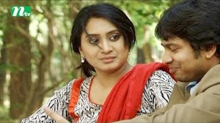 Bangla Natok - Dokkhinaoner Din (দক্ষিণায়নের দিন) | Episode 21 | Directed by Sazzad Sumon
