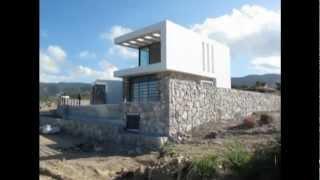 Северный Кипр - виллы от застройщика, берег моря!(Строительство раскошных вилл начато на побережье Северного Кипра. Не упустите шанс купить виллу на Кипре.ww..., 2013-01-22T05:41:04.000Z)