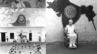 Durga Strotra - Hymn to Durga by Sri Aurobindo (Bengali)