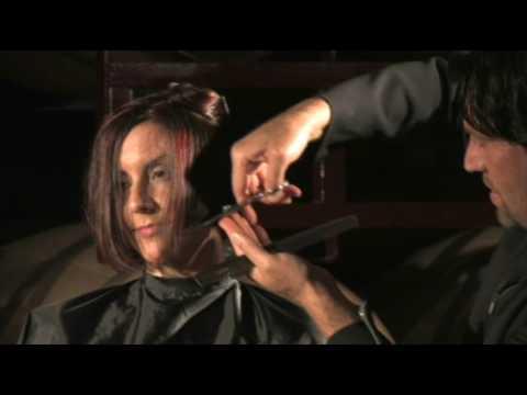 USA Schwarzkopf Professional Presents  Joe Hamer  |    Joe Hamer Salon