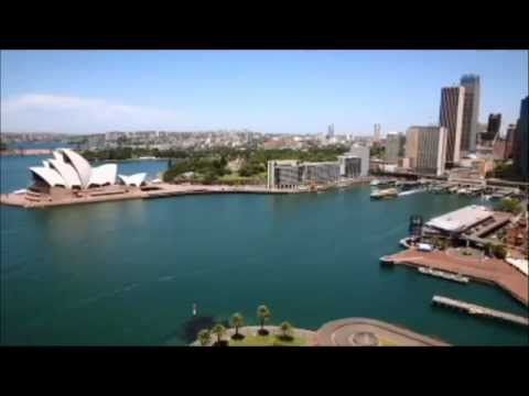 Economy Car Rentals Australia