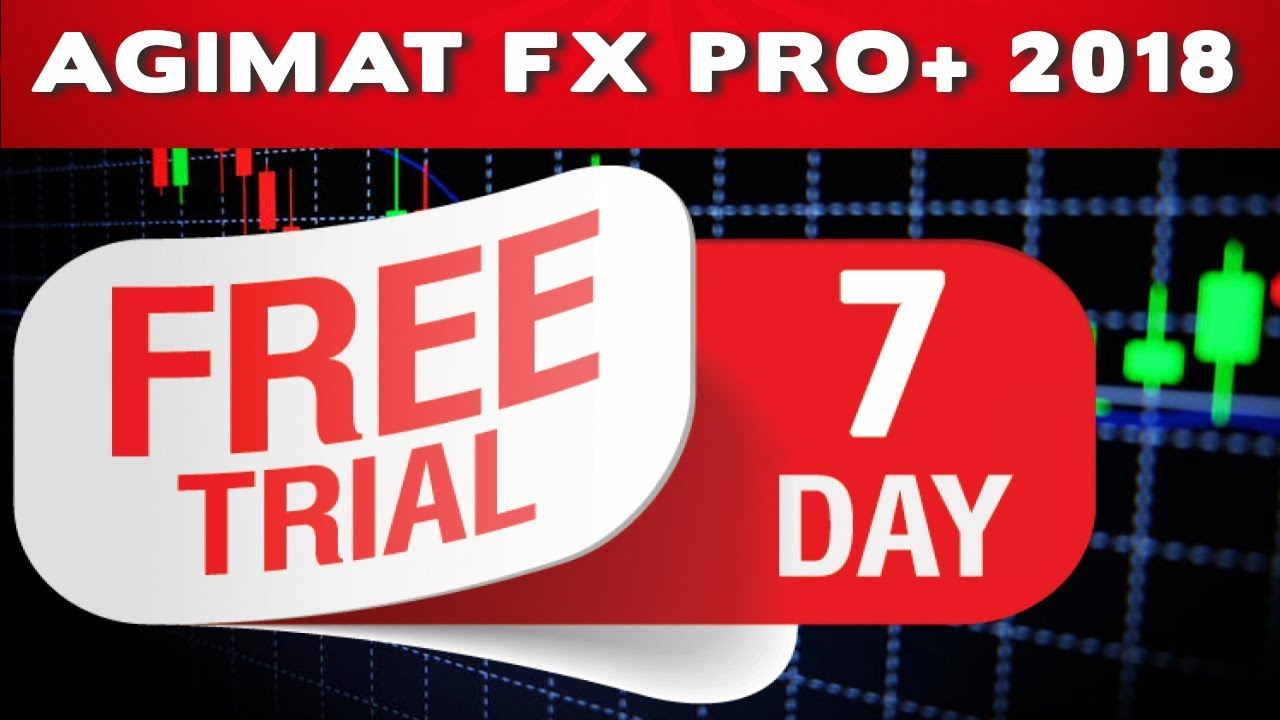 Agimat FX PRO 2018 Free Download Free Trial - YouTube