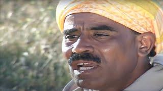 Al Alami  - Bkketini Ya Laaila | Music, Rai, Chaabi,  3roubi - راي مغربي -  الشعبي