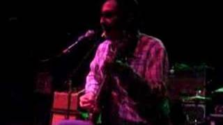 Tim Kinsella - Infinite Blessed Yes