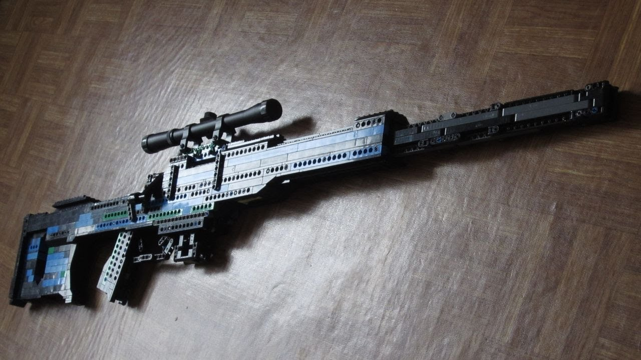 Cool Lego Creations With Instructions 4k Pictures 4k Pictures