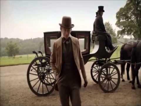 Return To Cranford-William Buxton 1