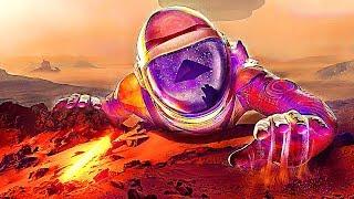 DOWNWARD SPIRAL: HORUS STATION Trailer (Sci-Fi Game 2018) VR Game