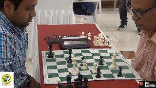 21-year-old talent versus 72-year-old veteran! Who do you think will win?