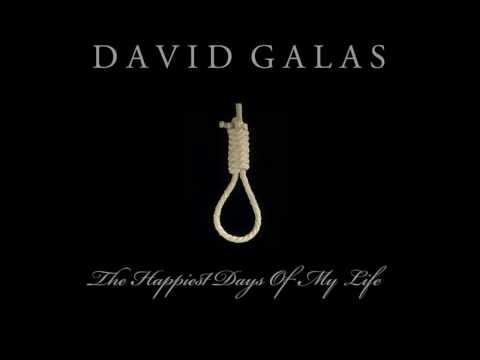 David Galas - Arizona