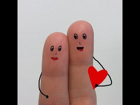 7 Frasi Tumblr Amore Lista - Il mio cuore è tuo