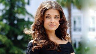 En Güzel 18 Hintli Kadın Ünlü