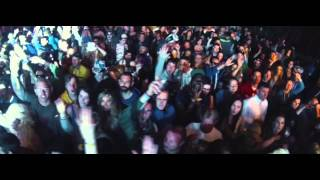 INDIEPENDENCE Music & Arts Festival 2014 [Limbo Video]