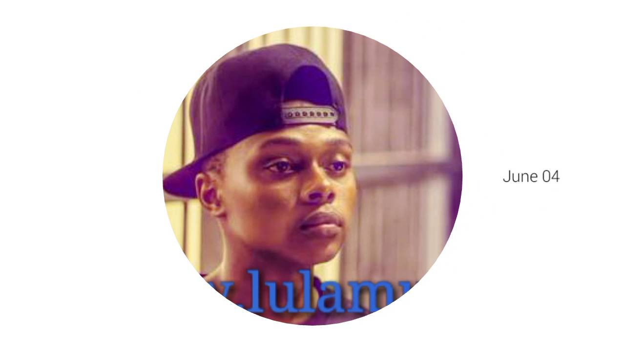 A Reece Mgani Mp3 Youtube