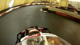 Forza картинг: Moscow Indoor Karting Cup  (IV этап 2012)(, 2012-01-31T00:23:22.000Z)