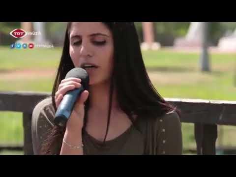 Gesi Bağları-Deniz Kaya FT Erhan Kavlak (Performans)