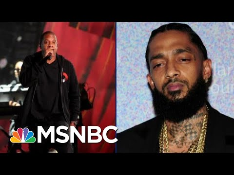 'Feet Up On Your Desk': See MAGA Rioters Rebuked In Powerful New Song | The Beat With Ari Melber