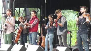 "Scythian - ""Song of Sacrifice"""