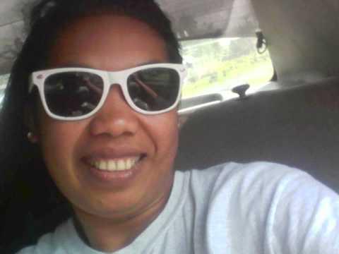 Memos 2013 14 American Samoa Tikopia Solomon Islands music