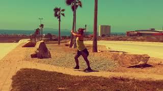 El Indio Ness- Mueve el Chapón/ZumbaChoreo/NatalieBarrera